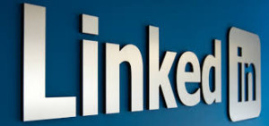 LinkeIn to HypnoAthletics