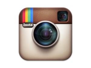 instagram Hakeem