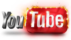 youtubefirelogo